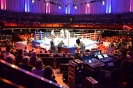 World Series of Boxing_10
