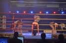 World Series of Boxing_20