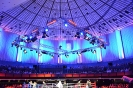 World Series of Boxing_13
