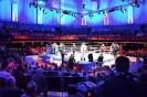 World Series of Boxing_14