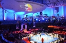 World Series of Boxing_16