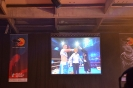 World Series of Boxing_21