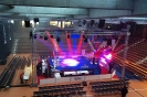 World Series of Boxing_6